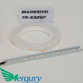 BIADESIVO-TR-5325F